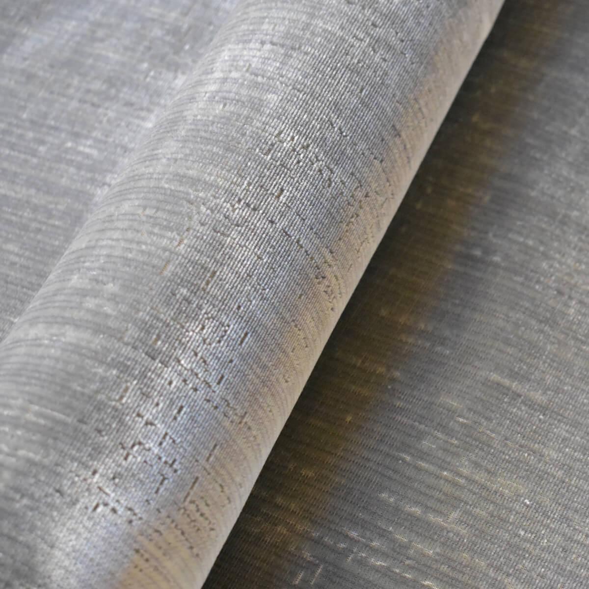 Velluto bacchetta Taccheggiato 341-3946S azzurro | Tessiture Bevilacqua