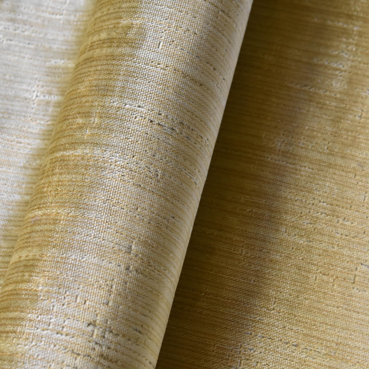 Velluto bacchetta Taccheggiato 345-3946S oro | Tessiture Bevilacqua