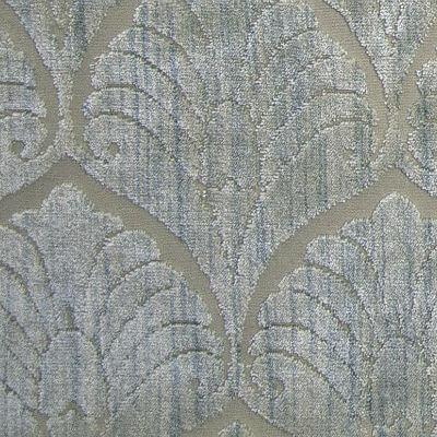Palmyra baltico | Tessitura Bevilacqua