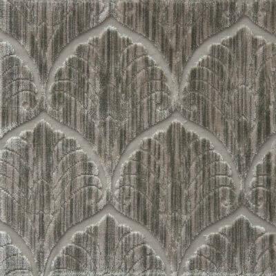Palmyra stone 652-3349 | Tessitura Bevilacqua