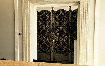 Curiosità veneziane: Hotel St. Regis