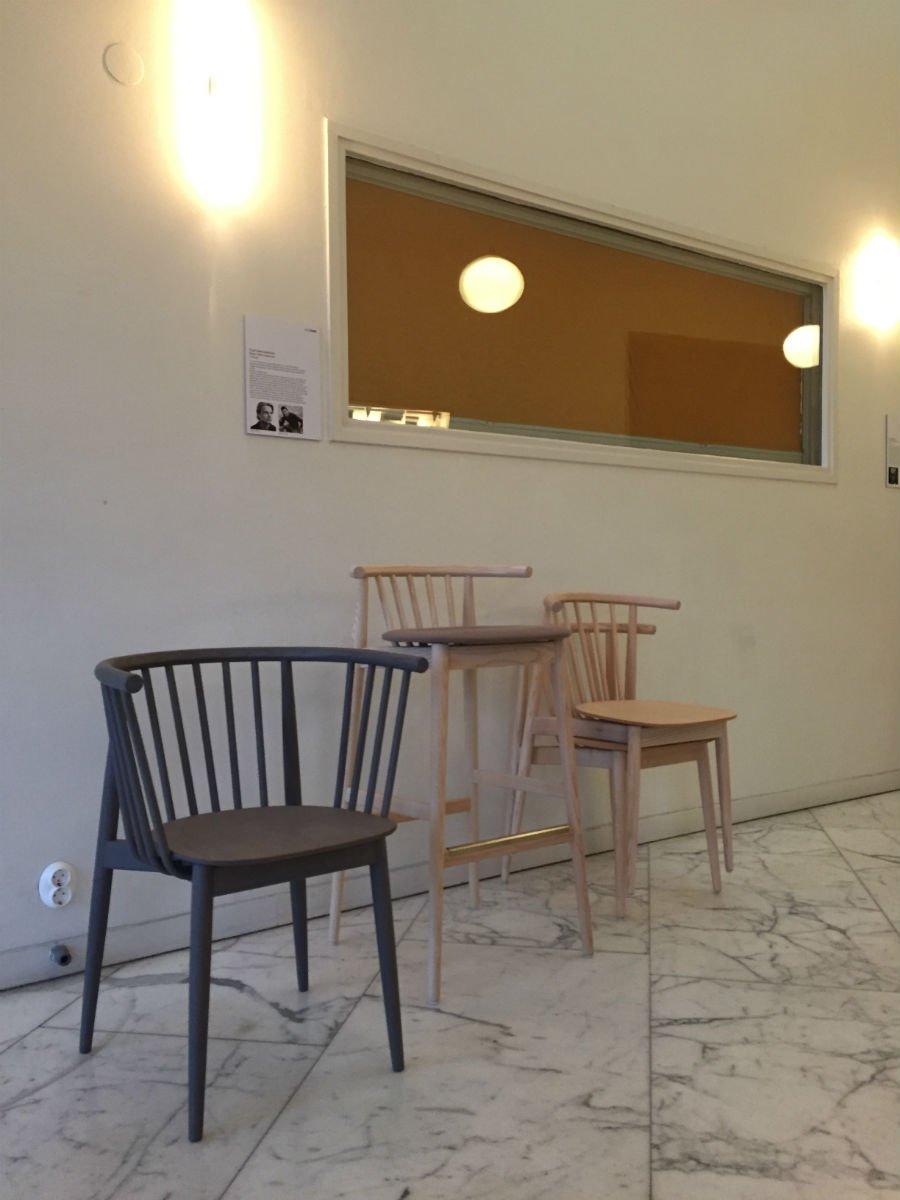 Tempo italiano sedie design tessitura luigi bevilaqua for Sedie design italia