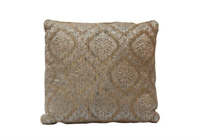 Serto Brocatelle Cushion