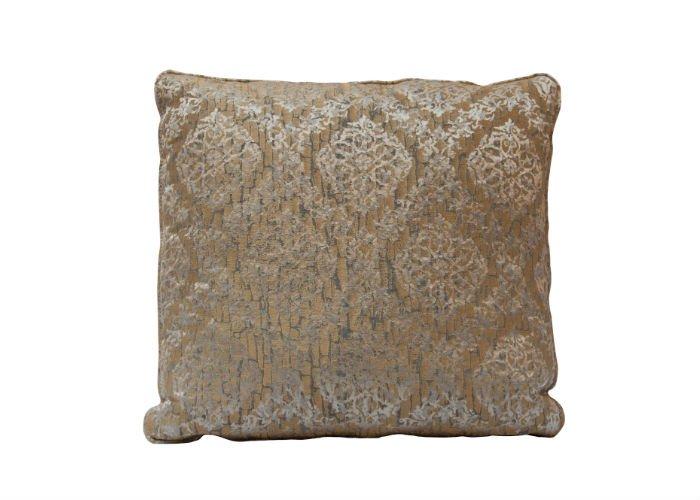 Serto Brocatelle Cushion