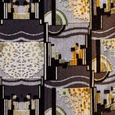 Soprarizzo Metropolis 221-3251 | Tessitura Bevilacqua