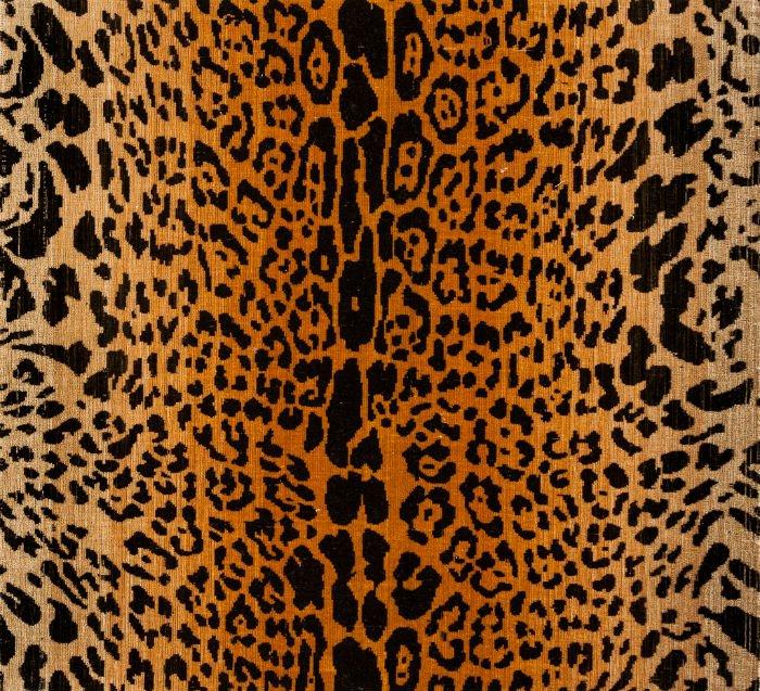 Leopardo Schnittsamt
