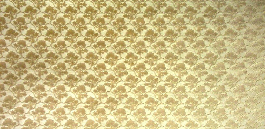 Casa Bianca Velvet | Tessitura Bevilacqua