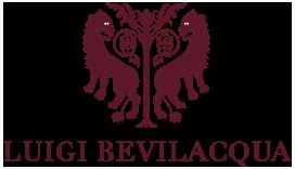 Tessitura Luigi Bevilacqua: produzione di tessuti pregiati a Venezia
