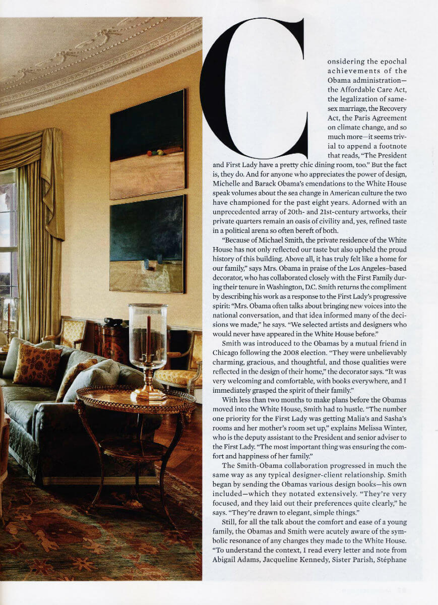 Architectural Digest 12-2016-pag81