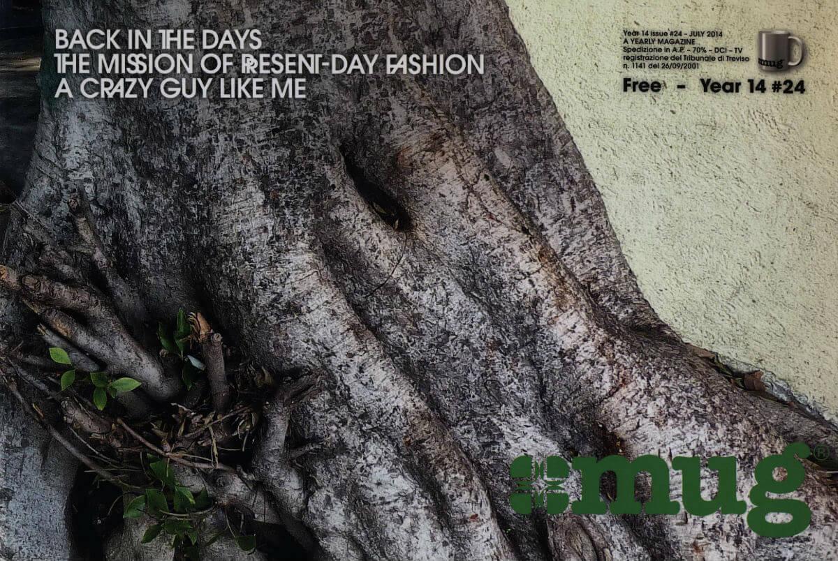 Mug Magazine 24-2014