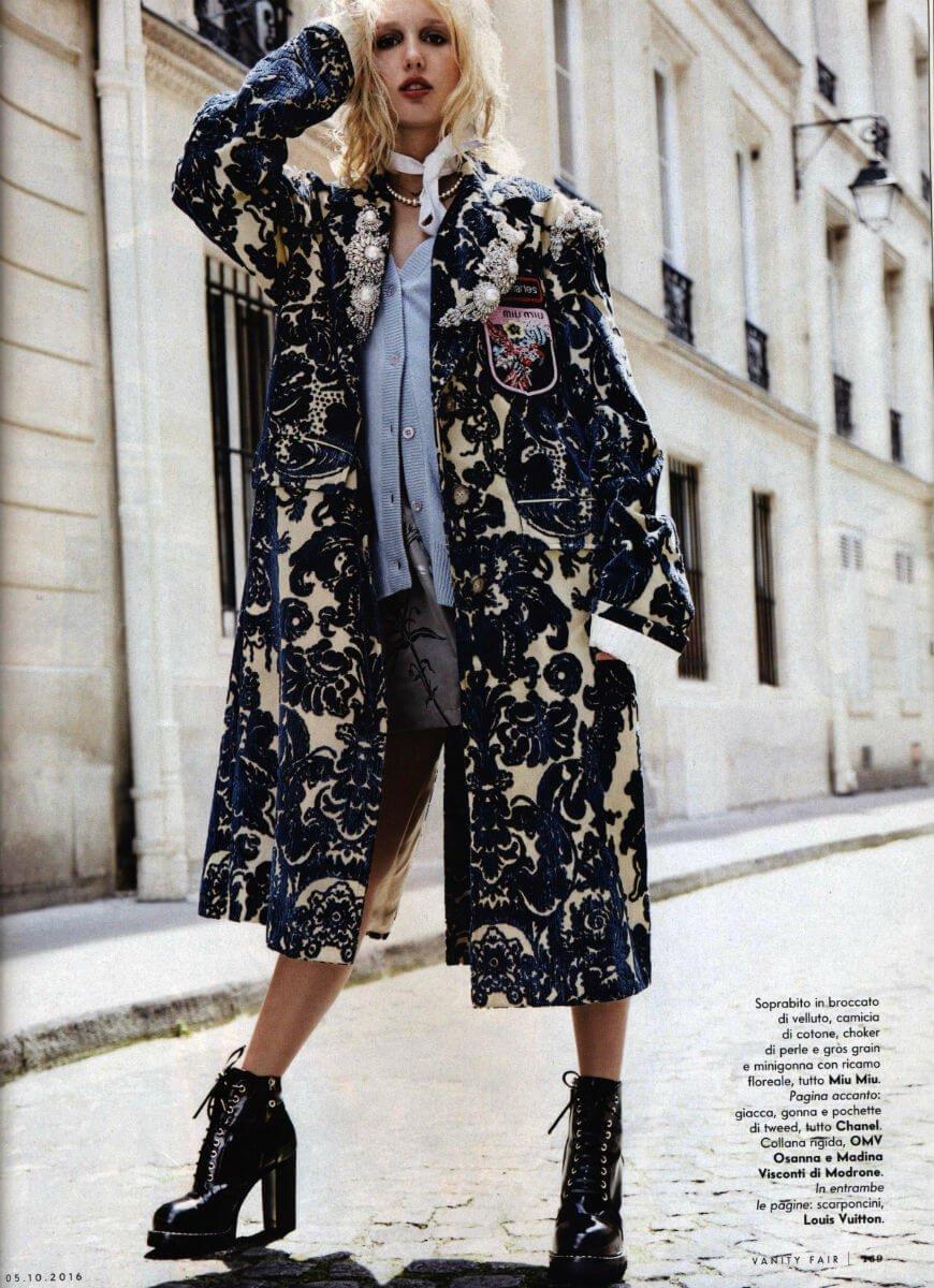 Vanity Fair-39-2016-169 | Tessitura Bevilacqua