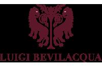 Tessitura Luigi Bevilaqua
