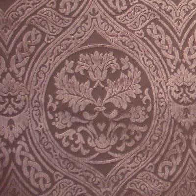 Velluto Da Vinci 346-39243 lilla | Tessitura Bevilacqua