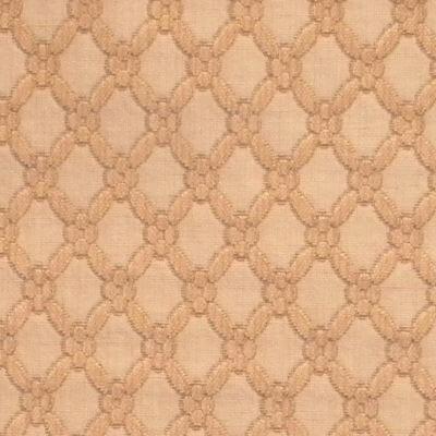 Velluto Griglia 102-3162 avorio | Tessiture Bevilacqua