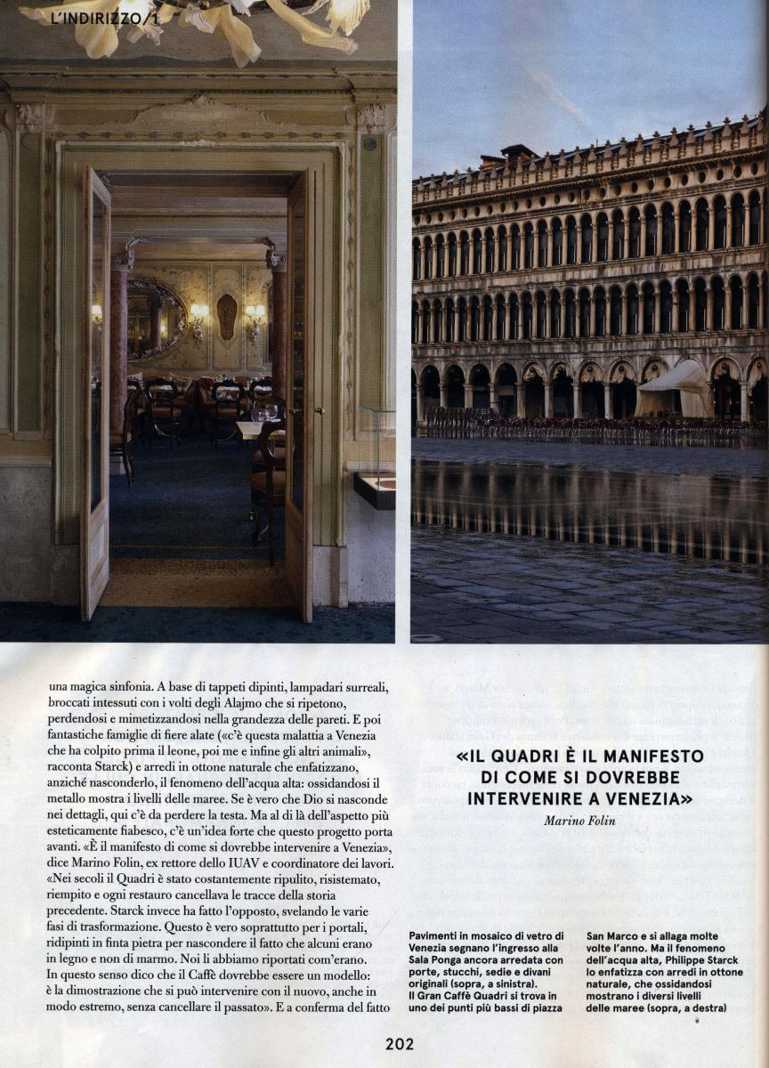 Living-04-2018-202 | Tessitura Bevilacqua