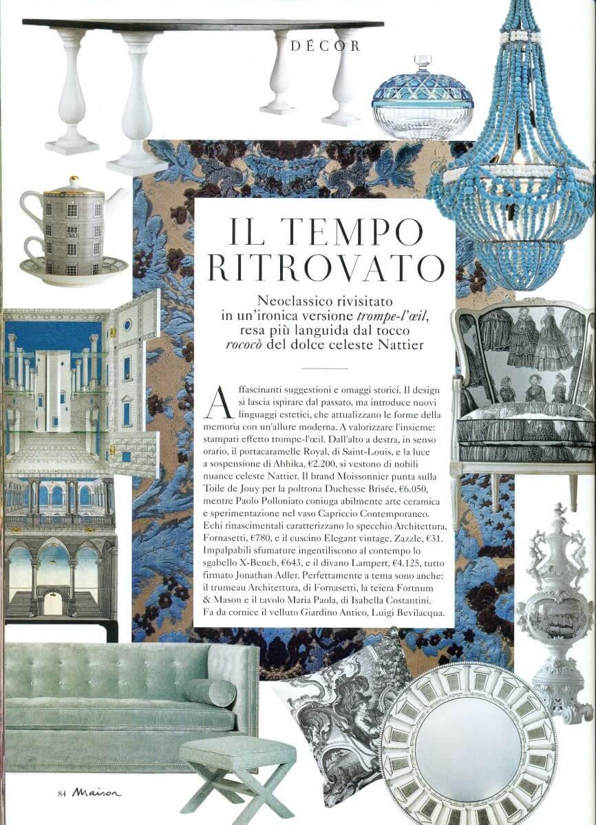 Marie Claire Maison-04-2018-84 | Tessitura Bevilacqua