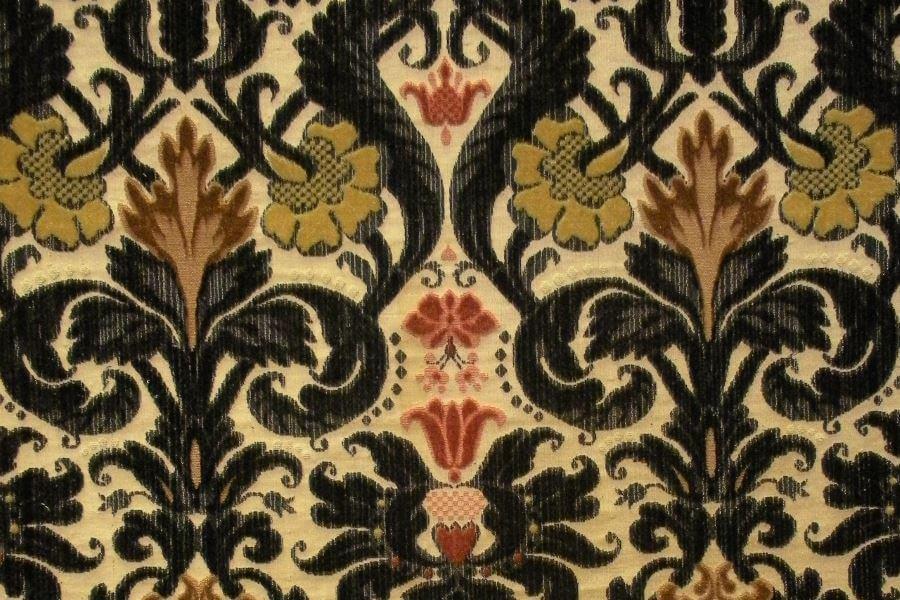 Soprarizzo Piovego 3916 | Tessitura Bevilacqua