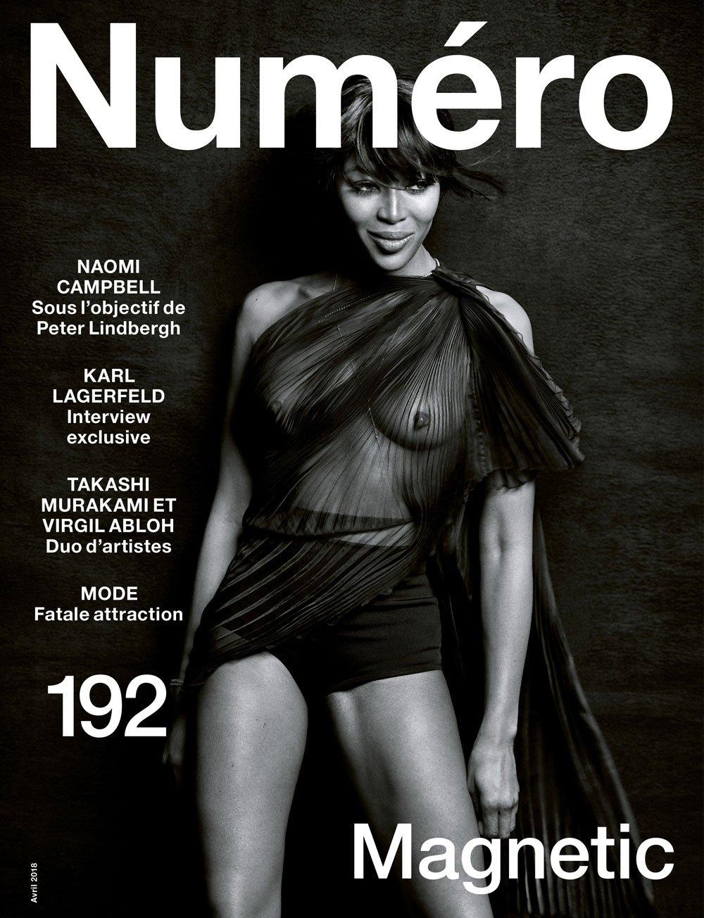 numero-magazine-naomicampbell-peter-lindbergh-babeth-djian-avril2018