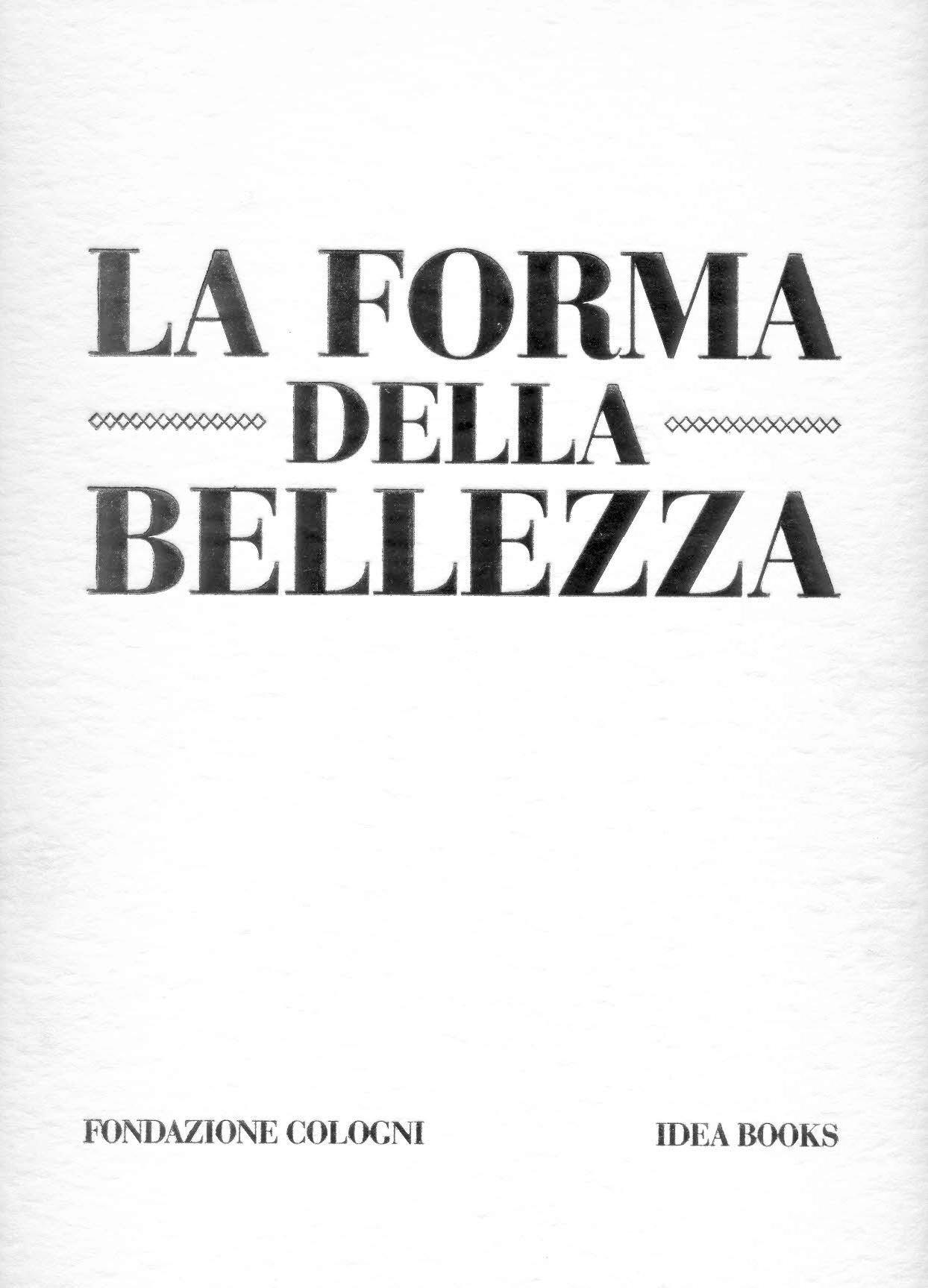 LA FORMA DELLA BELLEZZA-page-001