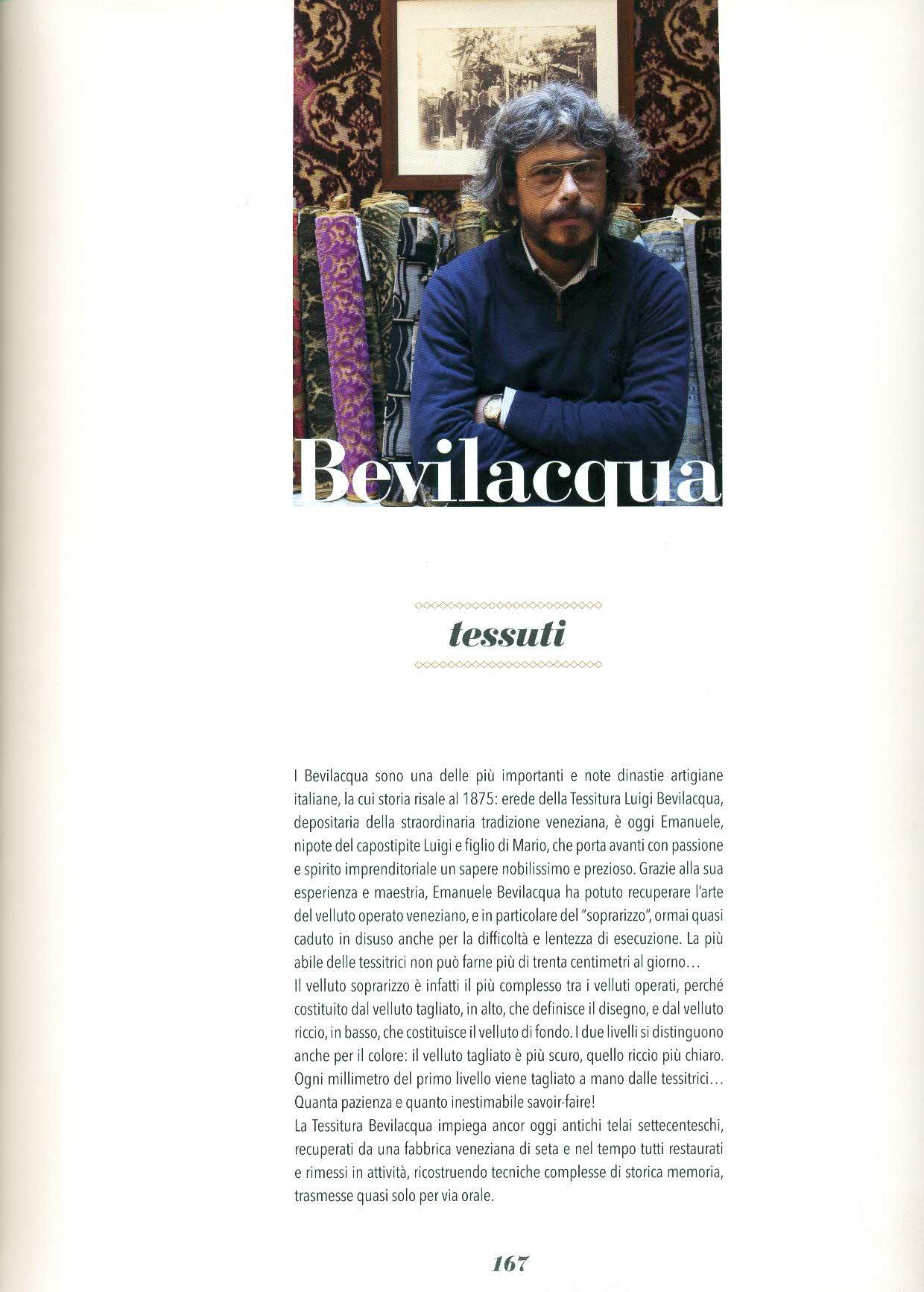 LA FORMA DELLA BELLEZZA-page-002