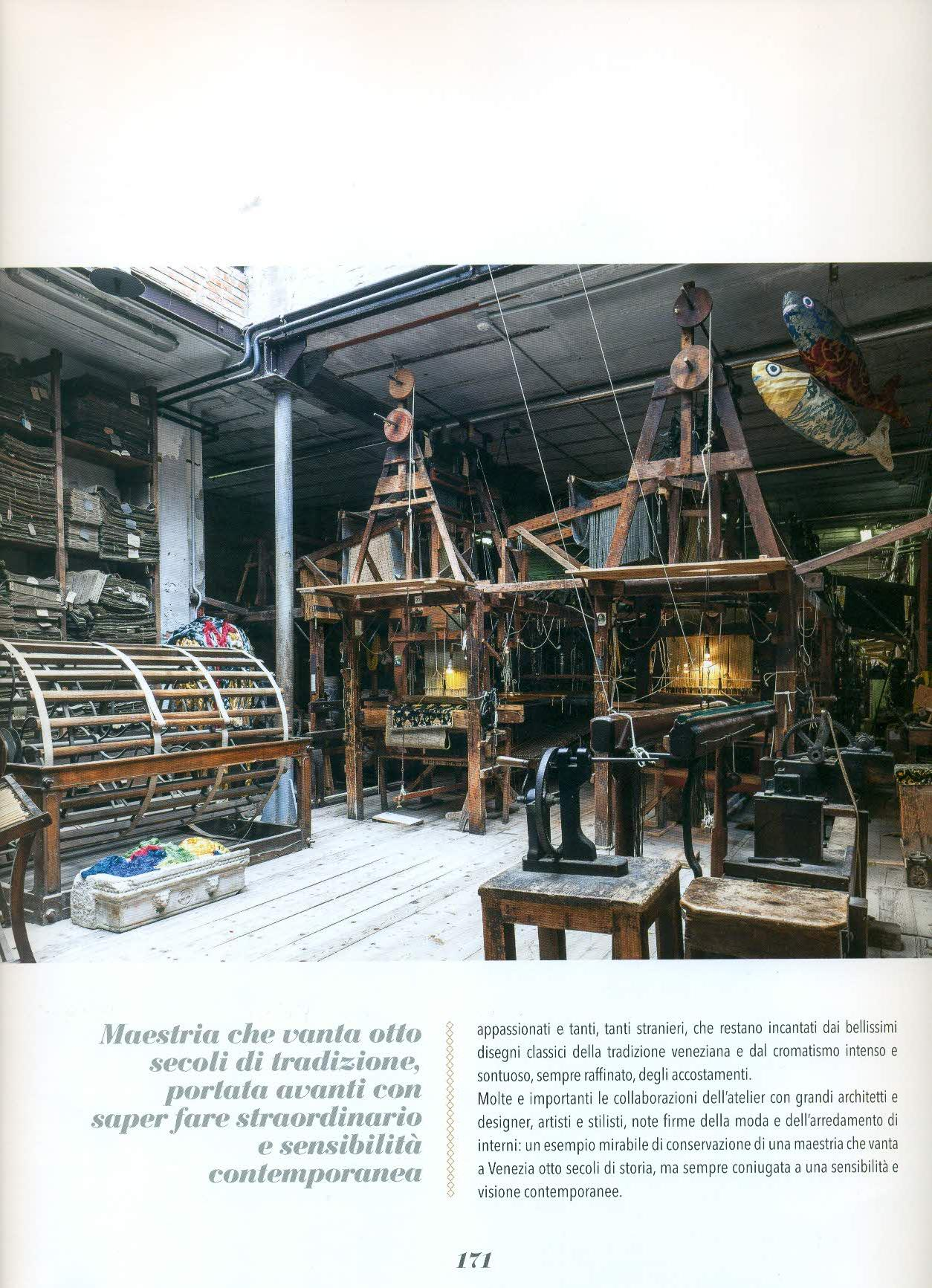 LA FORMA DELLA BELLEZZA-page-004