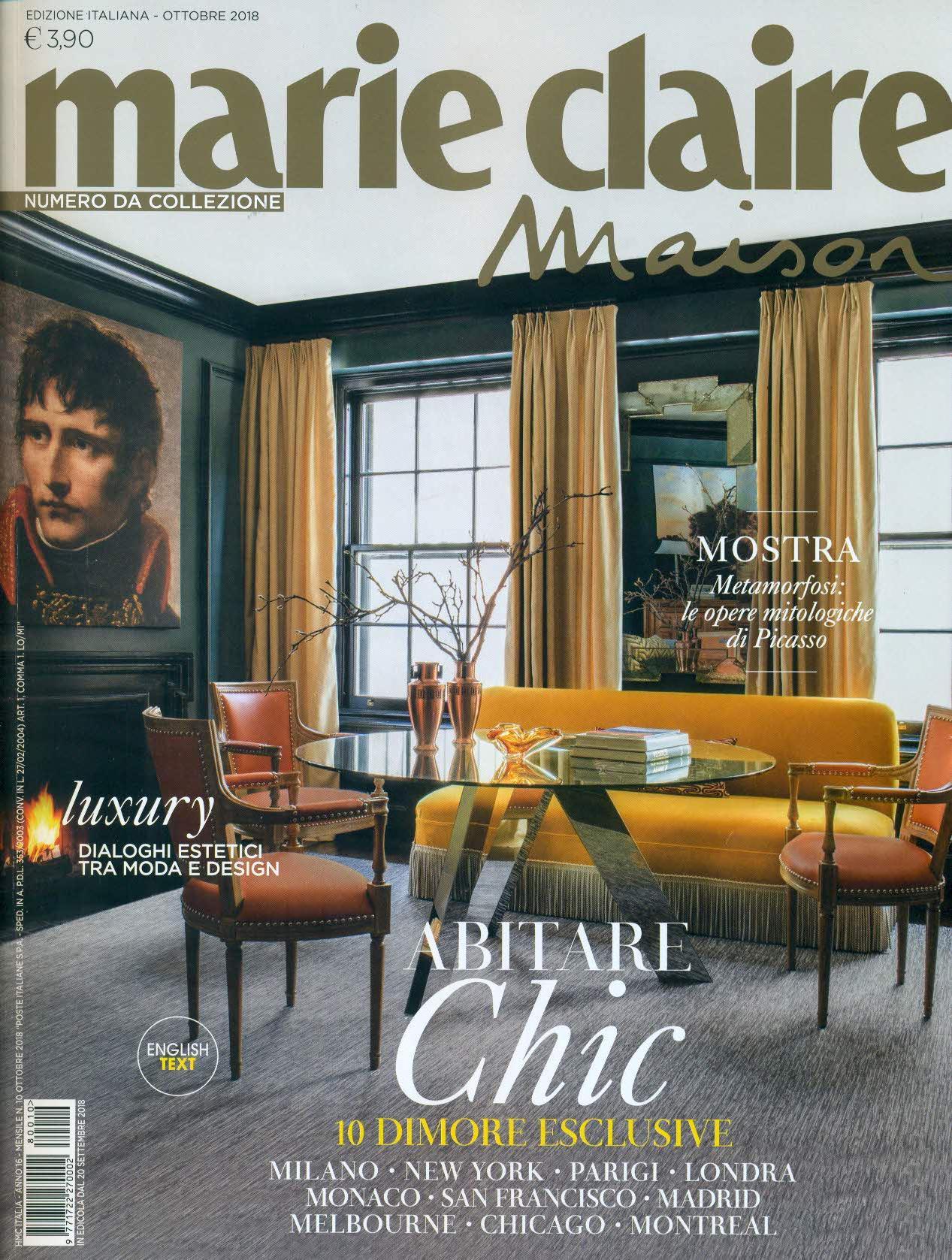 marie claire maison ottobre 2018-page-001