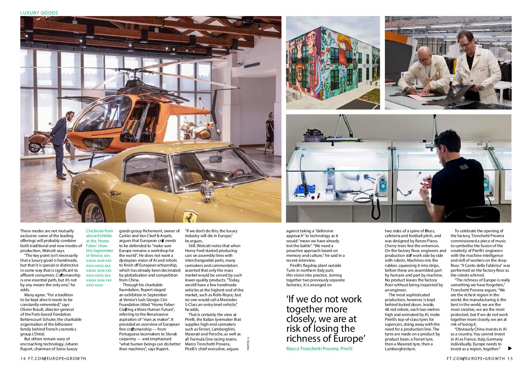 12-17 ERTG 2018 Luxury Goods_FT_-page-002