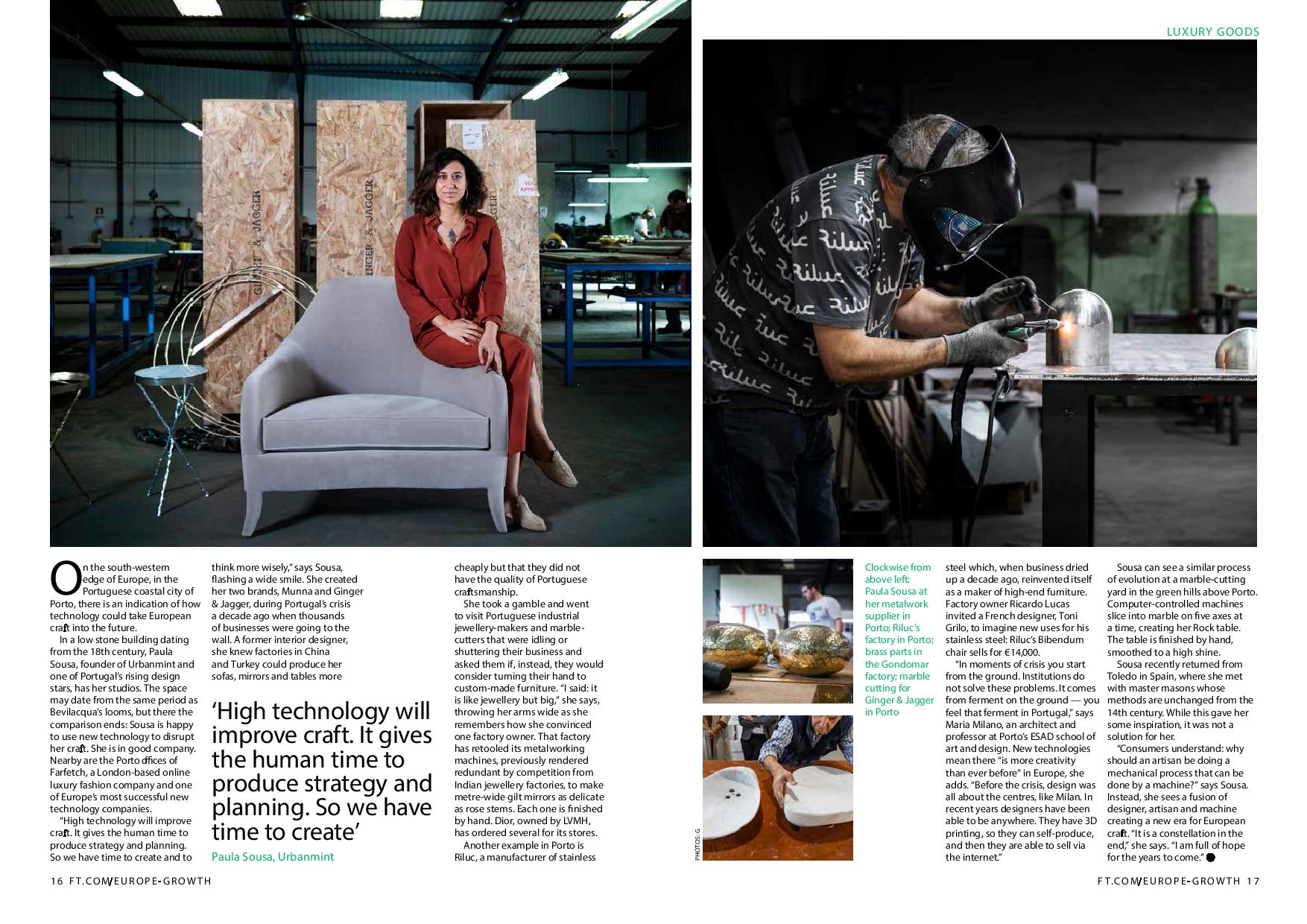 12-17 ERTG 2018 Luxury Goods_FT_-page-003