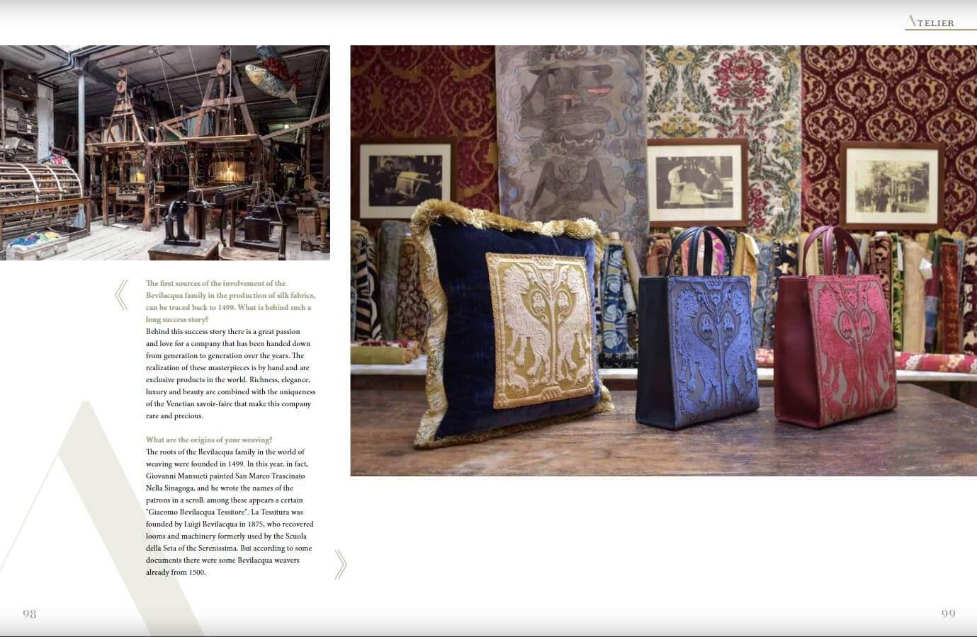 2018-02-Atelier-98 | Tessiture Bevilacqua