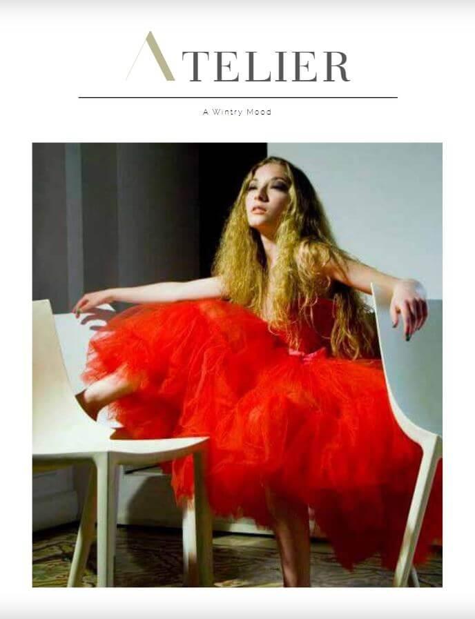 2018-02-Atelier | Tessiture Bevilacqua