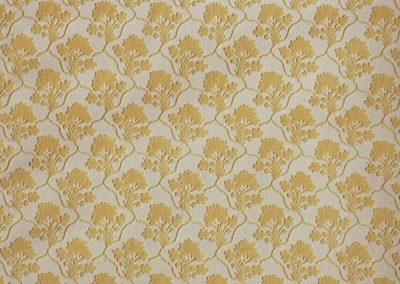 Casa Bianca Handmade Velvet