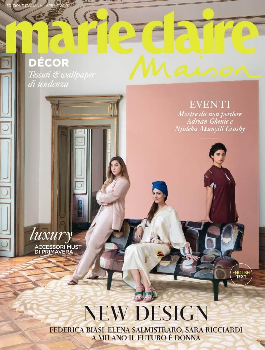 2019-04-Marie Claire Maison-1
