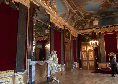 Dresdner Residenzschloss 3
