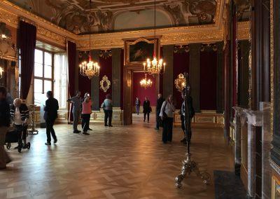 Dresdner Residenzschloss 4