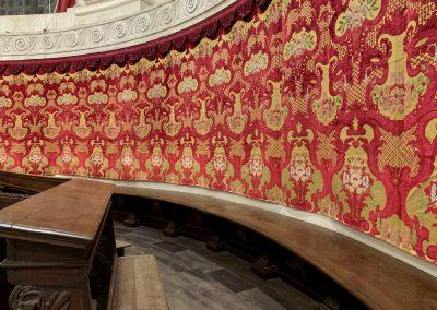 Basilica di S Maria della Salute 05