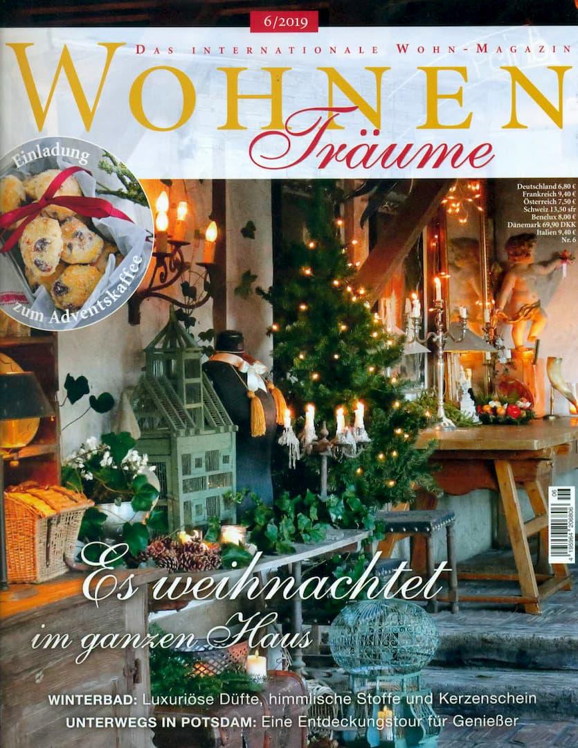 whonen 0619 01
