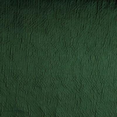 Raso Goffrato 058-277 smeraldo | Tessitura Bevilacqua