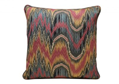 Fiamma Lampas Cushion