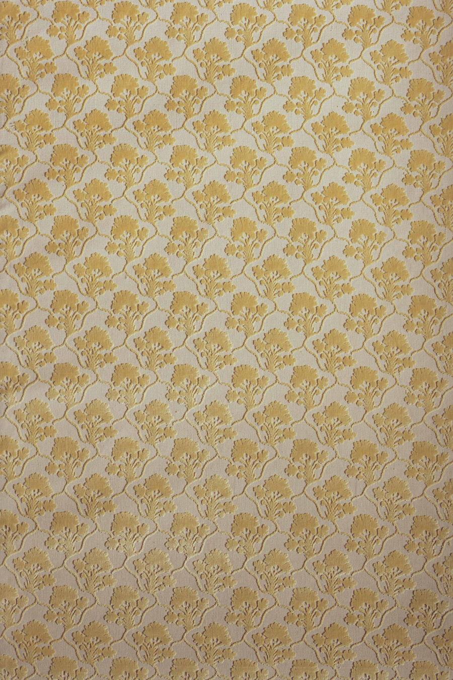 038 - Casa Bianca giallo-archivio Bevilacqua