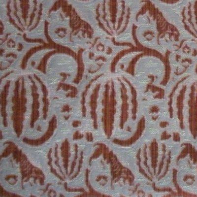 Velluto Caccia 058-3349 rosa antico | Tessiture Bevilacqua